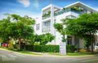 Mở bán gd2 biệt thự villa park, park riverside quận 9 phong cách mỹ giá cực tốt chỉ từ 5,4 tỷ/căn