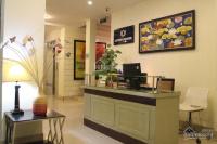 cho thuê căn hộ dịch vụ giá rẻ giao quận tây hồ cầu giấy tiện nghi nhiều dịch vụ free