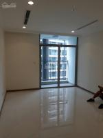 tôi cho thuê căn hộ 80m2 2pn vinhomes central park giá 165tr bao phí 0916946899