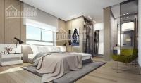 bán sunrise city south dt 162m2 tầng 18 view hồ bơi xem nhà được ngay nhà đẹp 65 tỷ 0977771919