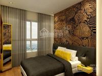 Cho thuê căn hộ saigon pearl giá 18tr -33tr/tháng, tầng cao, view đẹp, đa dạng sản phẩm. 0919181125