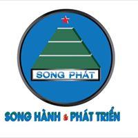 Công ty TNHH DV – BĐS Song Phát