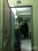 Phòng cho thuê giống căn hộ mini