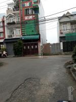 Bán đất tại đường Lê Thị Hà, Hóc Môn, 45m x 178m LH: 0976058406