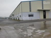cho thuê kho xưởng mới 100 khu cn gia lộc hải dương dt 10002000 3000m 5000m 100000m2