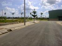 khai trương mở bán dự án đất nền gần chợ long trường và đường nguyễn duy trinh shr ngay 890 trlô