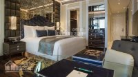 chính chủ bán penthouse sunrise city 500m2 hồ bơi sân vườn view đẹp tỷ mới 100 0977771919