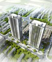 Bán chung cư a10 nguyễn chánh, nam trung yên, suất ngoại giao: căn đẹp, tầng đẹp