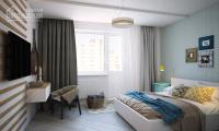 chính chủ cần bán gấp căn hộ sunrise city 1pn 59m2 giá 27 tỷ lầu cao view đẹp call 0977771919