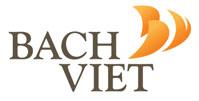 Công ty CP Địa ốc Bách Việt