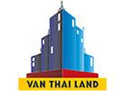 Công ty CP Thương mại - Dịch vụ - Xây dựng - Kinh doanh Nhà Vạn Thái