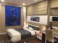 chính chủ cần bán gấp căn hộ sunrise city 2pn 102m2 giá 395 tỷ view đẹp call 0977771919