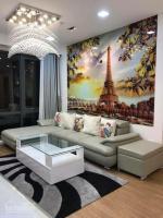 phòng leasing cc mipec riverside cung cấp căn hộ thuê tốt nhất 2 3 phòng ngủ lh 0944587997