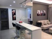 cho thuê căn hộ masteri thảo điền từ 1 3pn giá tốt nhất thị trường 0902633686
