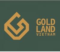 Công Ty Cổ Phần Đầu Tư Phát Triển Goldland Việt Nam