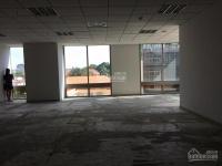 văn phòng giá rẻ 50m2 100m2 200m2 giá từ 250nghìnm2th cập nhật 01072018 báo giá 0902326080