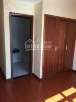 Cho thuê căn hộ hoàng anh thanh bình 73m2 đầy đủ nội thất giá 10 triệu lh 0902 045 394