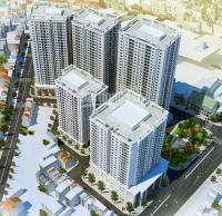 mua new horizon city nên mua chính hãng từ chủ đầu tư để đảm bảo quyền lợi nhất lh 0968452627