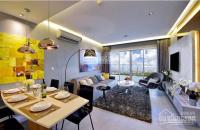 chính chủ cần bán căn hộ viva riverside cam kết rẻ nhất thị trường