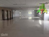 Văn phòng 100- 200- 500m2 đường nguyễn đình chiểu, q.3 giá: 204.39 nghìn/ m2 tel 0902.326.080(ata)
