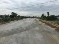 Cho thuê 700m2 nhà xưởng (có thể làm được kho bãi) tại huyện Ân Thi - Tỉnh Hưng Yên