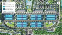 cần bán lô nhà phố thủy nguyên hoàn thiện dãy b lô số 118 hướng nam 100m2 giá 73 tỷ bao phí