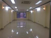 Cho thuê văn phòng tại trương định, dt từ 20m2, 30m2, 40m2 giá thấp nhất thị trường