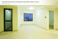 chuyên phân phối chính chủ các căn hộ bán và cho thuê toàn bộ dự án masteri thảo điền quận 2