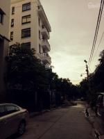 bán nhà hiếm có vip xây apartment xuân diệu quảng an sđcc 0914899281