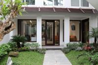 Cho thuê văn phòng chia sẻ với không gian thiết kế hiện đại, chuẩn quốc tế tại Q.Phú Nhuận