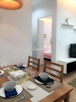 Cho thuê căn hộ ngay mặt tiền võ văn kiệt chỉ 7 triệu/tháng, full nội thất 9 tr/tháng