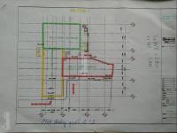 Cần cho thuê cả 3 tòa hay có thể thuê lẻ từng tòa hoặc thuê theo sàn làm tttm tại đường 32 cầu diễn