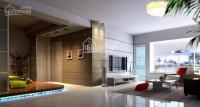 Cập nhật 100% căn hộ giá tốt nhất sunrise city. phòng kinh doanh 0908 7333 58 ms thanh thanh