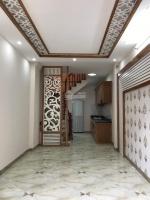 Bán nhà riêng 2,69 tỷ ngõ an sơn, đại la