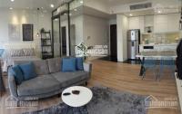 cần cho thuê căn hộ tropic garden giá 16tr35tr lh 0938 587 914