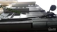 bán nhà 5 tầng diện tích 48m2 mặt tiền 5m khu âu cơ tứ liên tây hồ lh 0981222026