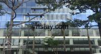 trung tâm thương mại và văn phòng quận tân bình cho thuê từ 90 950 m2