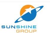 Công ty CP Tập đoàn Sunshine