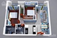 Văn phòng diện tích nhỏ 22m2 giá 5 tr/th, vị trí mặt phố đắc địa, sầm uất, phù hợp bán hàng online