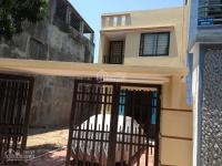 chi tiết Bán nhà 2 tầng mới tinh và 1 lô đất bên cạnh- Gần khu Minhouse- Gia Sàng LH: 0986831259