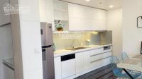 Cho thuê gấp căn hộ tropic garden giá rẻ 2pn full nội thất đẹp giá 14 triệu. lh 0931335551