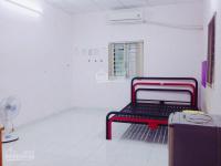 Phòng full nội thất giá rẻ cho nữ thuê ngay Lê Văn Sỹ 4.5tr/tháng