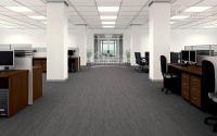 Chính chủ cho thuê sàn vp đầy đủ nội thất, toà nhà mới cực đẹp ct4 vimeco diện tích 170m2 giá rẻ