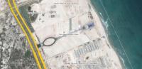 biệt thự ven biển gần sân bay qt cam ranh giá 12tỷcăn cam kết lợi nhuận ck 19 0918967986