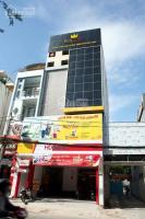 Văn phòng cho thuê Quận 10 giá rẻ MT 459 Sư Vạn Hạnh, DT 25m2 - 50m2 chính chủ, LH 0903087921