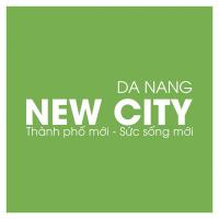 Mở bán siêu dự án new da nang city trung tâm thành phố đà nẵng 19/8/2017