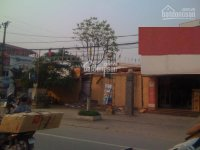 bán đất đường điện biên phủ sa pa lào cai 0936023588