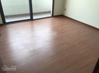 0915351365 cho thuê căn hộ chung cư tràng an complex 105m2 3pn đồ cơ bản 125 triệuth