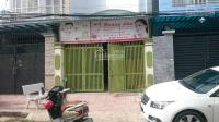 Bán nhà đường Lê Thị Hà, Ấp Chánh 1, Tân Xuân, H Hóc Môn LH: 0937652977