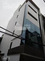 Cho thuê văn phòng tầng 3,4,5,6 tòa nhà 8 tầng số 109 thái hà diện tích 70m2 liên hệ 0968252111